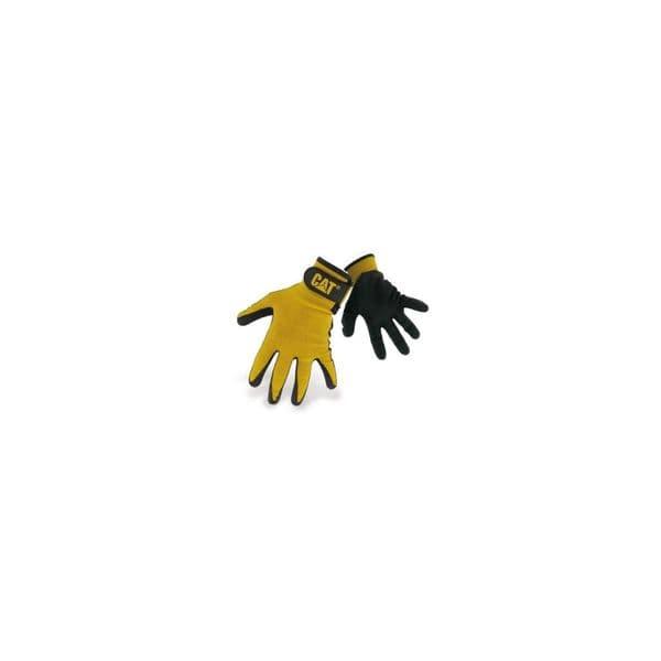 Caterpillar CAT 17416 Gloves Gloves Black